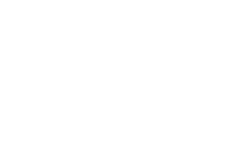 Byewater-Roofingwhite